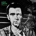 Peter Gabriel: Peter Gabriel 3 [Ein deutsches Album] (180g) (Limited Edition) (45 RPM), 2 LPs