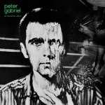 Peter Gabriel: Peter Gabriel 3 [Ein deutsches Album] (180g) (Limited Edition) (45 RPM), 2 LPs