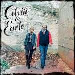 Shawn Colvin & Steve Earle: Colvin & Earle, CD
