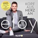 Eloy (Eloy de Jong): Kopf aus - Herz an, CD