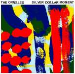 The Orielles: Silver Dollar Moment, CD