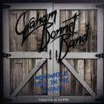 Graham Bonnet: Meanwhile, Back In The Garage, CD
