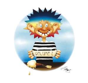 Grateful Dead: Europe '72 Vol. 2, 2 CDs