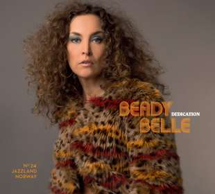 Beady Belle: Dedication, LP