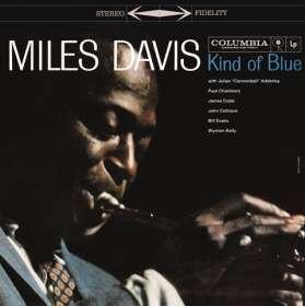 Miles Davis, Diverse