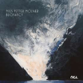 Nils Petter Molvaer (geb. 1960): Buoyancy, CD