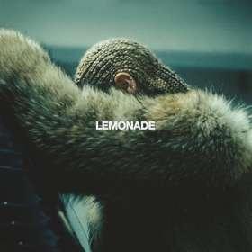 Beyoncé: Lemonade, CD