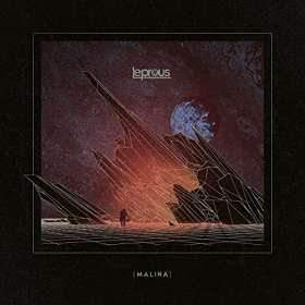 Leprous: Malina (Deluxe-Edition), CD