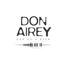 Don Airey: One Of A Kind (180g), 2 LPs