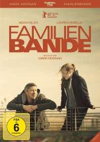 Familienbande, DVD