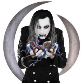 A Perfect Circle: Eat The Elephant, 2 LPs