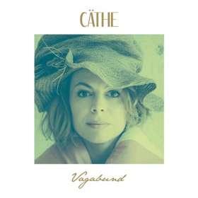 Cäthe: Vagabund, CD