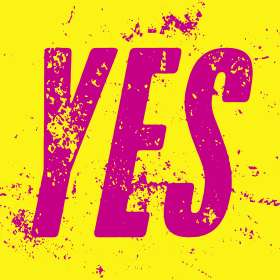 Mnozil Brass: Yes,Yes,Yes!, CD
