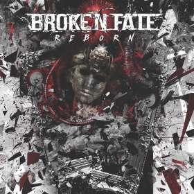 Broken Fate: Reborn, CD