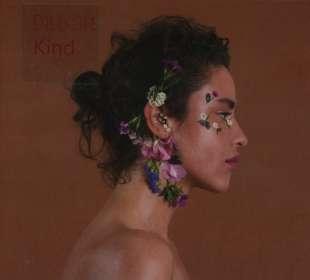 Dillon: Kind, CD