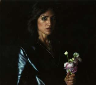 Joan As Police Woman: Damned Devotion, CD