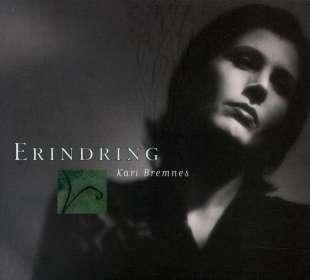 Kari Bremnes, Diverse