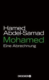 Hamed Abdel-Samad: Mohamed, Buch