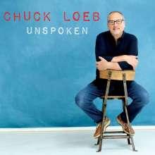Chuck Loeb: Unspoken