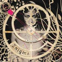 Enigma: A Posteriori, CD