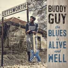 https://www.jpc.de/jpcng/poprock/detail/-/art/buddy-guy-blues-is-alive-well/hnum/8233622