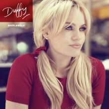 Duffy: Endlessly, CD
