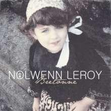Nolwenn Leroy: Bretonne, CD