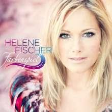 Helene Fischer: Farbenspiel, CD