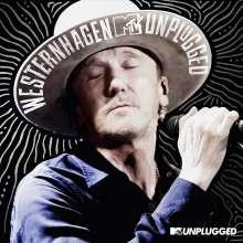 Westernhagen: MTV Unplugged (Limited-Edition), 2 CDs