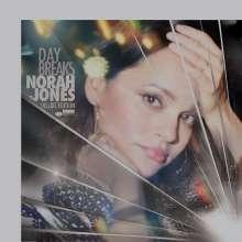Norah Jones (geb. 1979): Day Breaks (Limited-Deluxe-Edition), 2 CDs