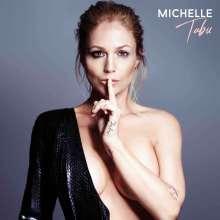 Michelle: Tabu  (Deluxe-Edition), 2 CDs
