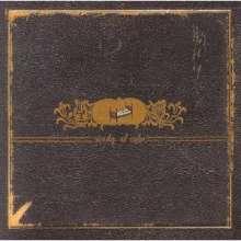 Dredg: El Cielo, CD
