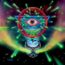 Turbonegro: Rock'n'Roll Machine, CD