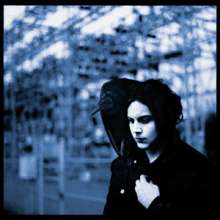 Jack White (White Stripes): Blunderbuss (180g), LP