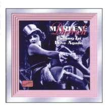 Dietrich: M. Dietrich:Falling In Love Ag, CD