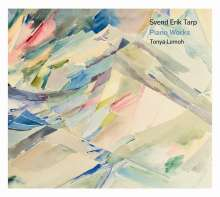 Svend Erik Tarp (geb. 1908): Symphonie Nr.7, CD