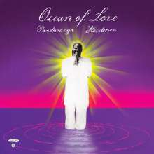 Panduranga Henderson: Ocean Of Love, LP