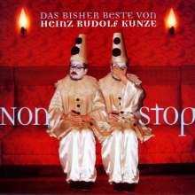Heinz Rudolf Kunze: Nonstop - Das bisher Beste von Heinz Rudolf Kunze, 2 CDs
