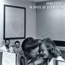 John Prine: In Spite Of Ourselves (remastered) (180g), LP