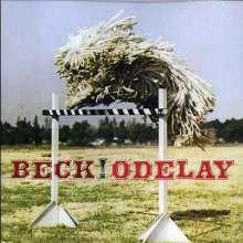 Beck: Odelay, CD