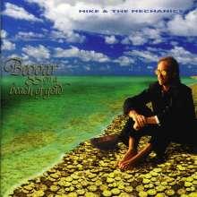 Mike & The Mechanics: Beggar On A Beach Of Gold, CD