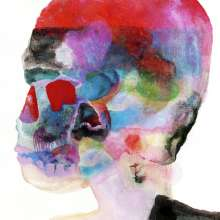 Spoon (Indie Rock): Hot Thoughts, LP