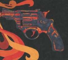 The Black Keys: Chulahoma, CD