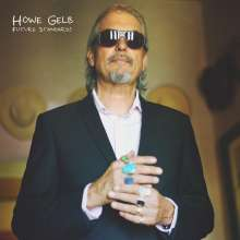 Howe Gelb: Future Standards