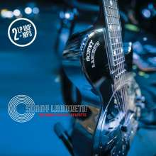 Sonny Landreth: Recorded Live In Lafayette (180 g)
