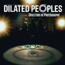 Dilated Peoples: Directors Of Photography, CD