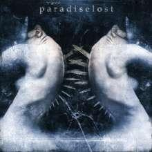 Paradise Lost: Paradise Lost, CD