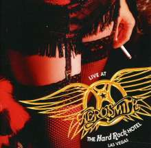 Hard Rock Hotel Las Vegas Bewertung