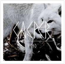 Casper: XOXO, 2 LPs