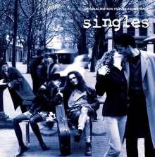 Singles (Vinyl-Reissue)